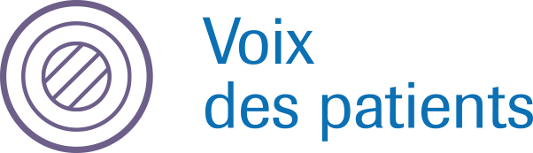 Voix des patients
