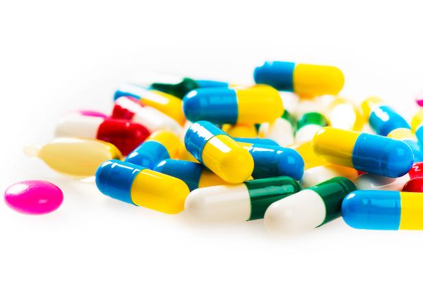 Rigueur : médicaments plus chers pour les retraités espagnols