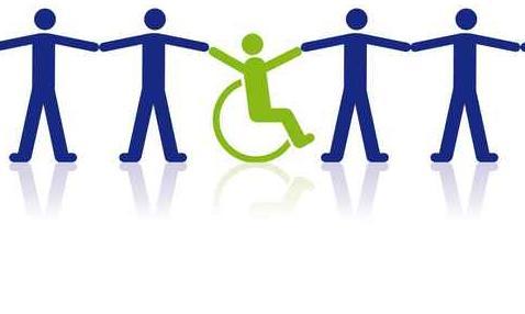 Handicap Lutter Contre Les Discriminations Voix Des Patients