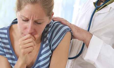 La BPCO, une maladie respiratoire mal connue
