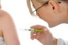 Faut-il se faire vacciner contre l'hépatite A ?