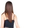 Syndrome d'Ehlers-Danlos : le témoignage de Jessica