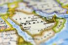 Les maladies chroniques envahissent le monde arabe