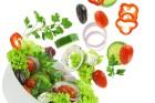 Quelle alimentation lorsque l'on souffre d'arthrite?