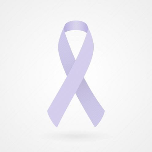 Associations de patients : leur point de vue sur le prochain plan cancer