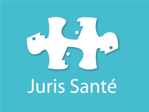 juris sante logo