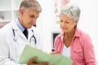 Des symptômes qui en disent long sur notre santé