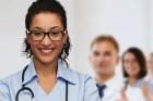 Un guide pratique pour les médecins