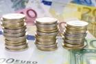 Deux euros de plus