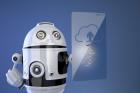 Le robot est-il l'avenir de la médecine ?