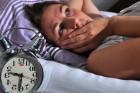 Dormir pour éviter les maladies