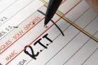 Le don de RTT bientôt légal?