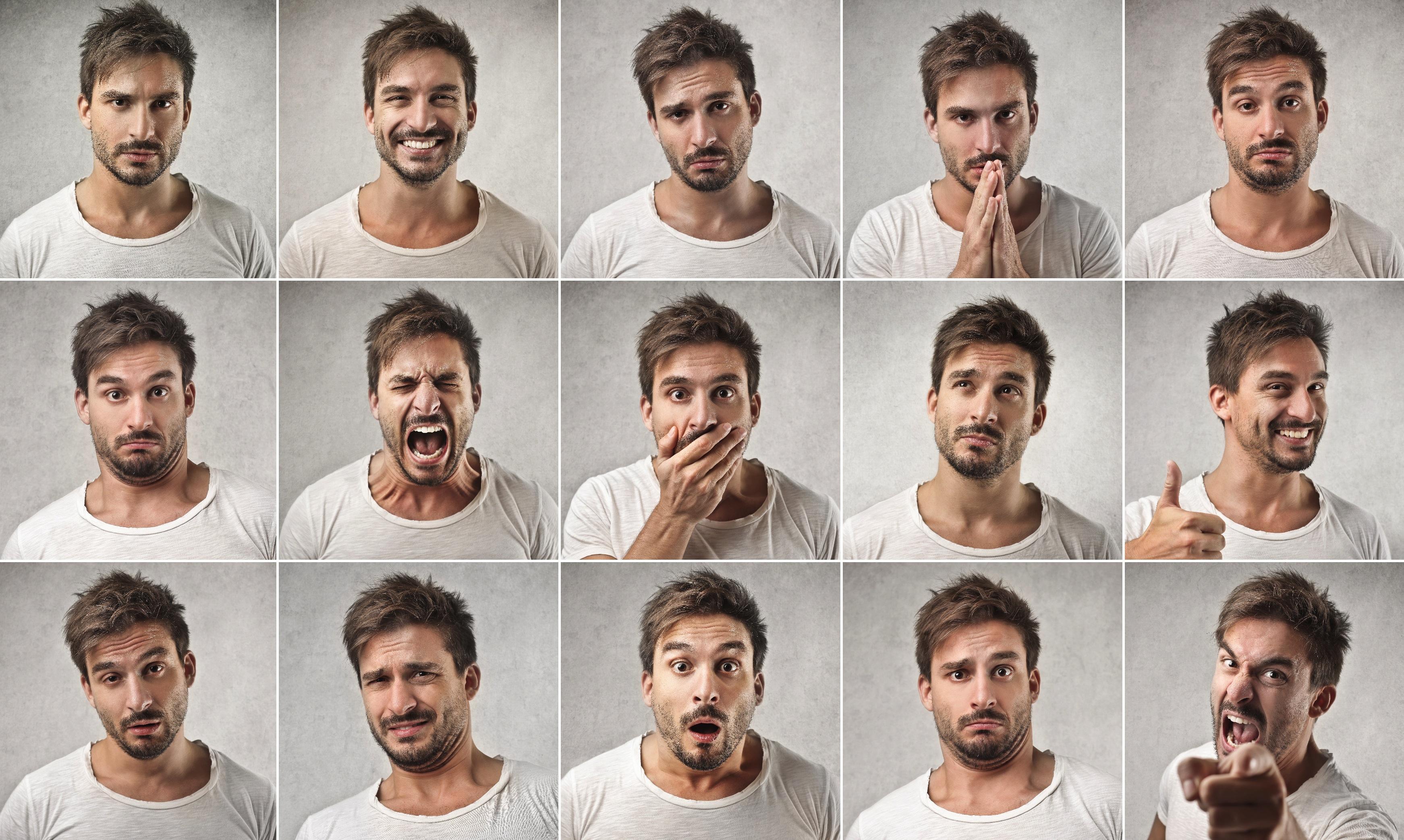Cinq stars qui se battent contre les troubles bipolaires voix des patients - Personne qui repare les cheminees ...