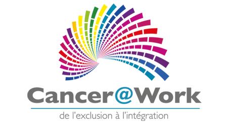 Vidéo : les salariés trop souvent seuls face au cancer