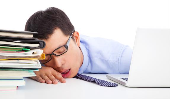 Diabète : les méfaits du travail de nuit
