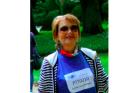 Education thérapeutique : le témoignage de Rolande, une énergie à toute épreuve