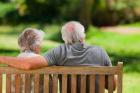 Monsieur et Madame Micots : une vie à deux qui s'est adaptée à la polyarthrite rhumatoïde