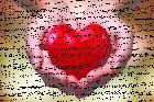 Hémochromatose : du traitement au don de soi