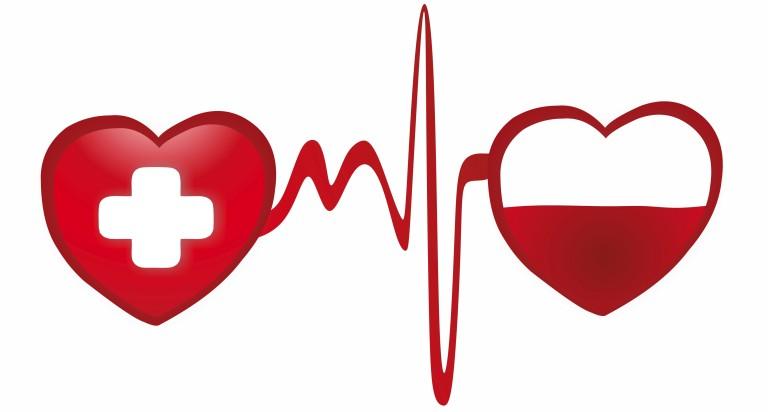 Zoom sur les personnes sauvées par le don du sang