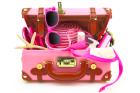 Polyarthrite rhumatoïde : trois conseils pour des valises pratiques