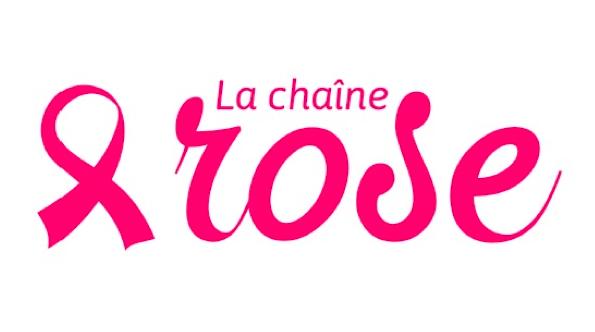 Interview : Laurence Dardenne, community manager de La Chaîne Rose
