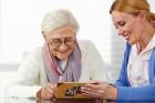 Alzheimer : détecter plus tôt la maladie grâce à des tests plus simples