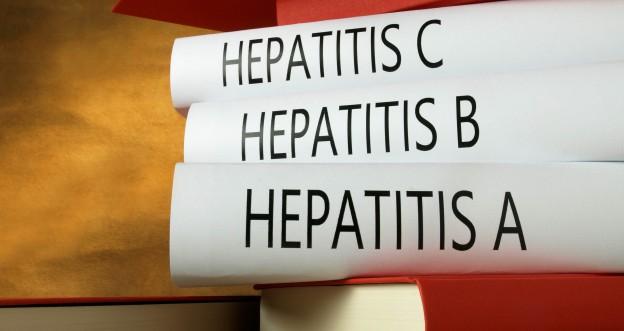 Hépatites : des tueurs silencieux