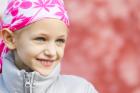 Cancer : inclure les enfants dans les essais cliniques