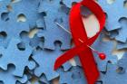 VIH : des progrès à faire dans l'information des jeunes
