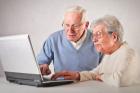 Sortir les personnes âgées de la dépression à l'aide de jeux vidéo
