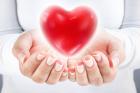 Un deuxième patient a bénéficié d'un cœur artificiel