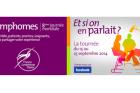Lymphome : des événements organisés à travers toute la France à partir du 15 septembre