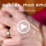« Tu oublies, mon amour » : un magnifique webdocumentaire sur Alzheimer dans le couple