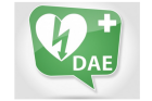 Deux applications mobiles pour réagir rapidement en cas d'arrêt cardiaque
