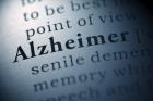 Alzheimer : comment vivent les patients les plus jeunes ?