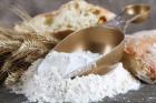 La farine : première cause d'asthme professionnel