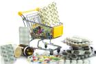 Marisol Touraine réaffirme son opposition à la vente de médicaments hors pharmacies