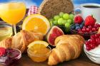 Prendre un petit déjeuner consistant limite les risques de diabète