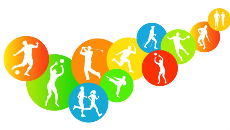 Activité physique et polyarthrite rhumatoïde : témoignage d'une patiente