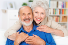 Trois initiatives pour faciliter le quotidien des seniors