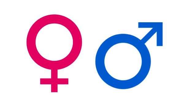 l homme cancer et les femmes