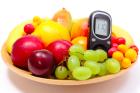 Une journée pour lutter contre le diabète