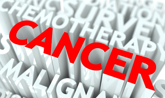 cancer du zodiaque signe datant rencontres des messages drôles de site Web
