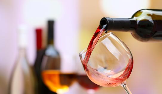 conna tre les calories contenues dans un verre d alcool pour limiter sa consommation voix des. Black Bedroom Furniture Sets. Home Design Ideas