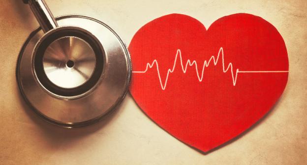 Trois conseils pour lutter contre les maladies cardiovasculaires