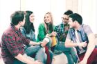 33% des étudiants n'utilisent jamais de préservatif