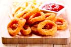 Définition du jour : le cholestérol