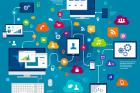 Virage numérique pour la santé