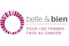 «belle et bien» : rester femme face au cancer