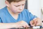 Diabète de l'enfant : réagir vite !